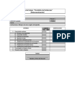 Lista de Cotejo Portafolio de evidencias.docx