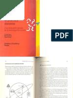 4.- Todo. Dimensiones_de_la_practica_docente.pdf
