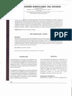 1881-4355-1-SM.pdf