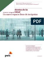 Informe Ciberseguridad PWC