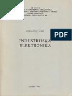 Ind. Elektronika - A.szabo