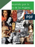 Recorrido_por_la_historia_de_las_mujeres (1).pdf