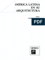 Roberto Segre America Latina en su arquitectura.pdf