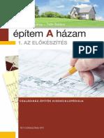 249252771-Epitem-a-hazam-1-kotet-Az-előkeszites-Olvass-bele.pdf