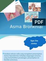 Asma PKMRS.ppt