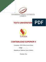 contabilidad superior.pdf