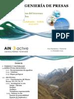 Taller Geologia-geotecncia. Caso Practico. Uc-Ain-Active