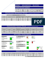 chapa_6061_aluminio(1).pdf