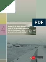 evaluación de la rentabilidad social de las medias de reducción de riesgo en PIP.pdf
