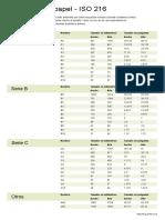 tamanosdepapel.pdf