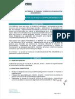 tdr-Locomotoradeinnovacionparaempresas-2014.pdf