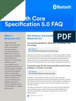 bluetooth-5-faq.pdf