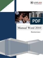 06-utn-frba-word-2010-ilutraciones.pdf