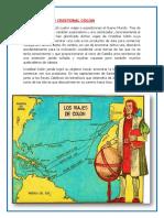 LOS 3 VIAJES DE CRISTOBAL COLON.docx