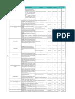 Cronograma Fase Ejecucion 3(1)(Recuperado Automáticamente)