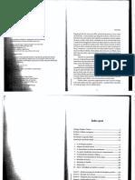 384133238-Disciplina-Positiva-pdf.pdf