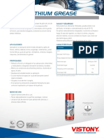 white_lithium_grease.pdf