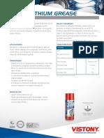 white_lithium_grease.pdf