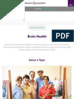 Brain Health | Alzheimer's Association.pdf