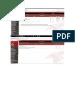 informacion UAP.docx