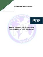 Manual Academico1032010