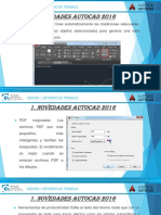 AUTOCAD-BASICO-SESION 1-PRESENTACION.pdf