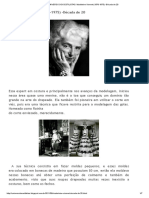 UNIVERSO DOS ESTILISTAS_ Madeleine Vionnet (1876-1975) -Década de 20.pdf