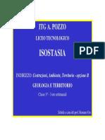 Isostasia.pdf