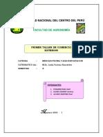 taller-mercado-1.docx