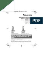 Manual_TG1611-12-13.pdf