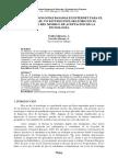 Dialnet-ElUsoDeTecnologiasBasadasEnInternetParaElAprendiza-2153385.pdf
