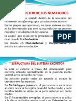 sistema_escretor.pdf;filename*= UTF-8''sistema%20escretor.pdf
