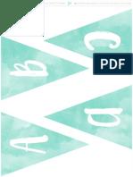 Aqua-Watercolor-Banner.pdf