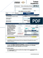 FTA-S.TESIS. II.TURISMO.2018-1-M2.docx
