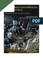 Itinerarios_geograficos en la escuela.pdf