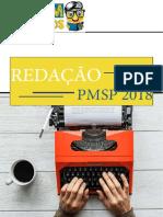 Redacao_ZeroUM-1.pdf