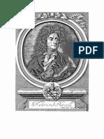 IMSLP238658-PMLP130876-purcell_orpheus_britannicus1_1698.pdf