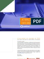 Atualidades Politize Inverno 2018 v2 Ebook.pdf