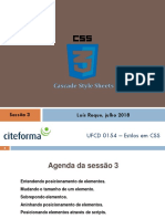 Curso_CSS_-_Sessao_3