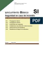 DccSI_ v29junio18