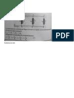 Formulario de Sistema de Control y Robotica