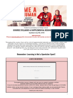 CourseSyllabus-BecomeaSuperHuman.pdf