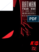 Batman.Year-One+extras-ComiXclic-