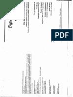 235935535-Dificultades-del-Aprendizaje-Rebollo-pdf.pdf
