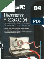Diagnóstico y reparación.pdf