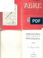 abreviaturas antigas de portugal.pdf