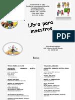 LIBROpara maestros.pptx