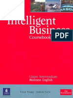 Intelligent-Business-Upper-Inter-Coursebook.pdf