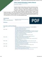 Curriculo Melissa Mezzari.pdf