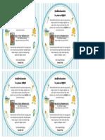 contohsuratindonesia.com - contoh-kartu-ucapan-aqiqah-berwarna-versi-ms-word.docx
